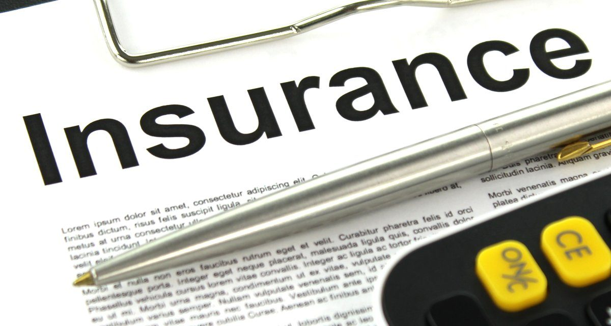What is moving insurance?