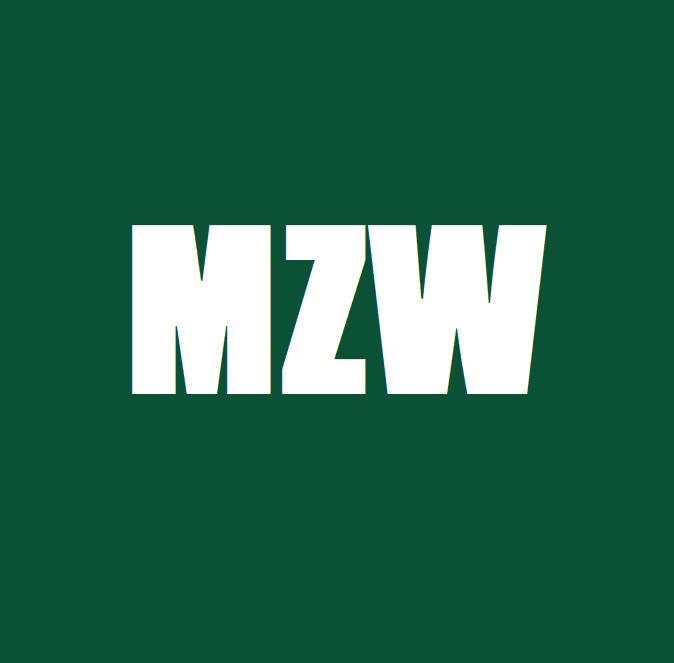 MZWriter.org