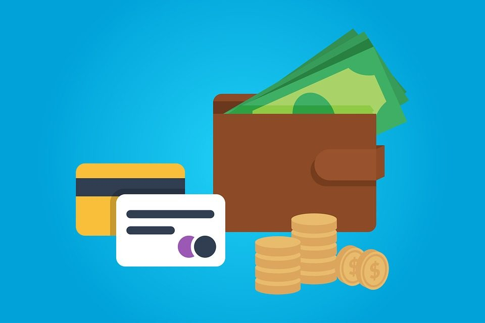 ALL YOU NEED TO KNOW ABOUT MERCHANT SERVICES