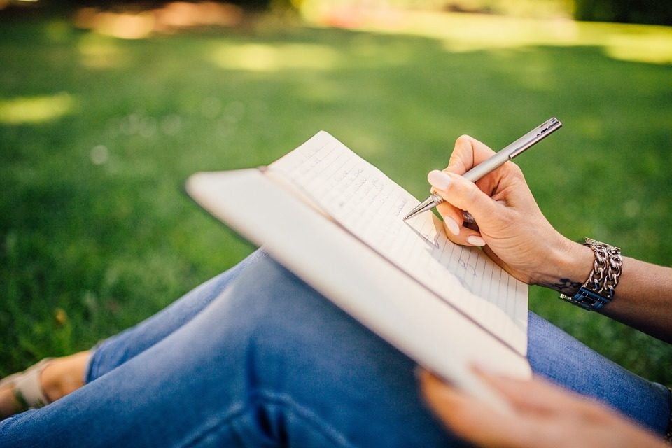 Easy way to get essay from essay writing service