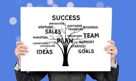 5 Tips to Initiate a Small Business
