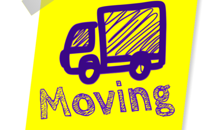 MOD24: Professional Moving Services