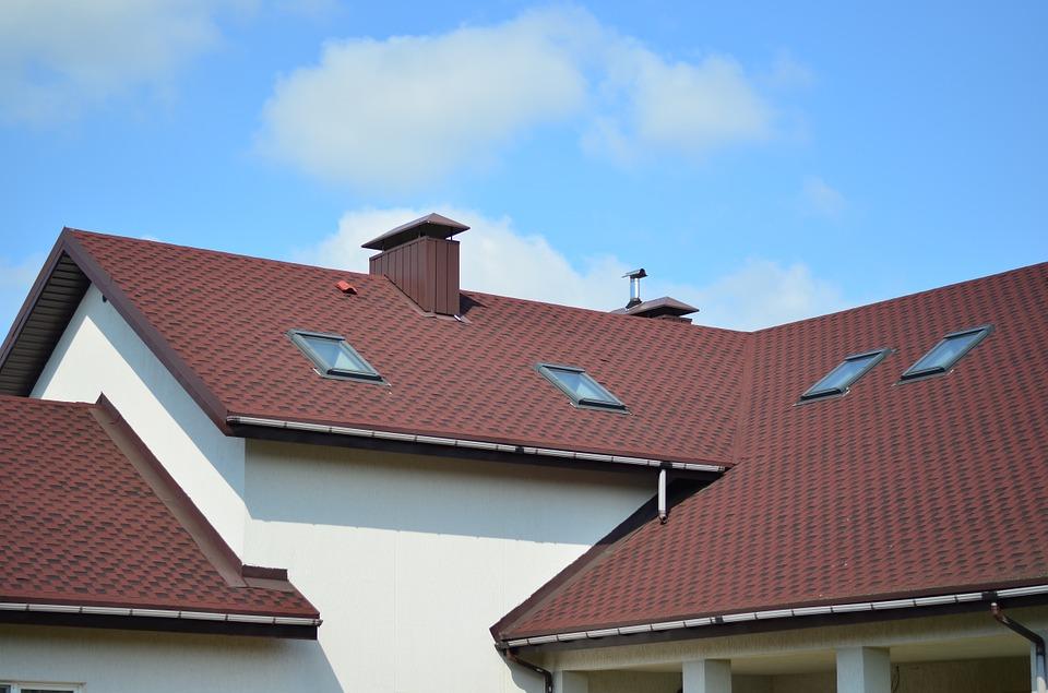 Choosing a quality roofer