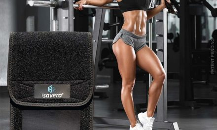 Isavera Fat Freezing System Is Your Best Option To Get The Summer Body You Have Always Wanted