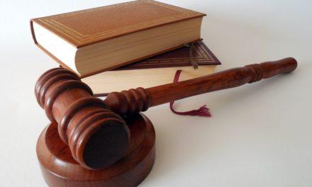 Medical Negligence Solicitors – Australia Compensation Claim