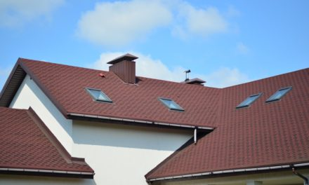 Choosing a quality roofer