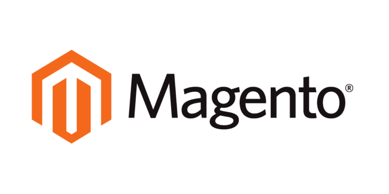 All You Need to Know About Magento