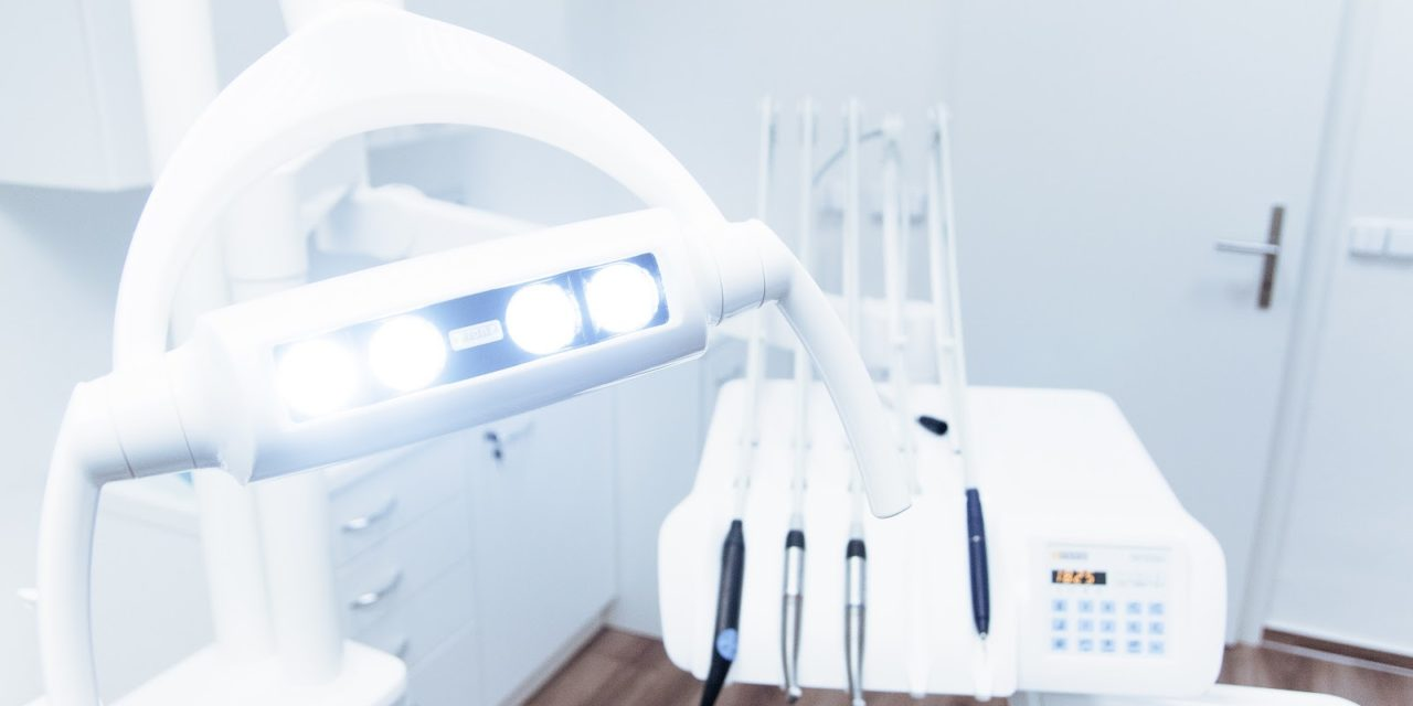Outsourcing Dental Lab production: How and Where?