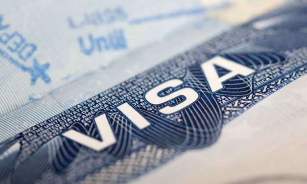 What You Need to Get the American Visa for UK