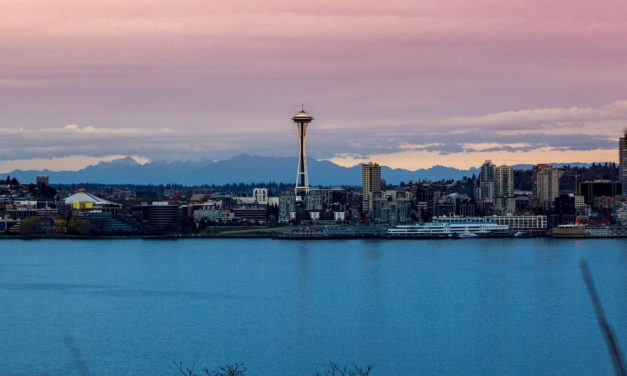 Moving To Seattle: Our Tips