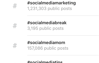 Getting Instagram Followers: Is There An Easy Way?