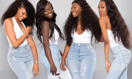 Human Hair Lace Wigs Buying Guide & Reviews